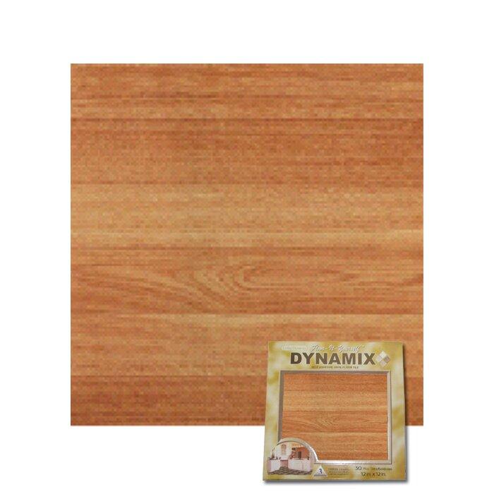 """Dynamix Vinyl Tile 1009: Home Dynamix Dynamix Vinyl Tile 12"""" X 12"""" Vinyl Tile In"""