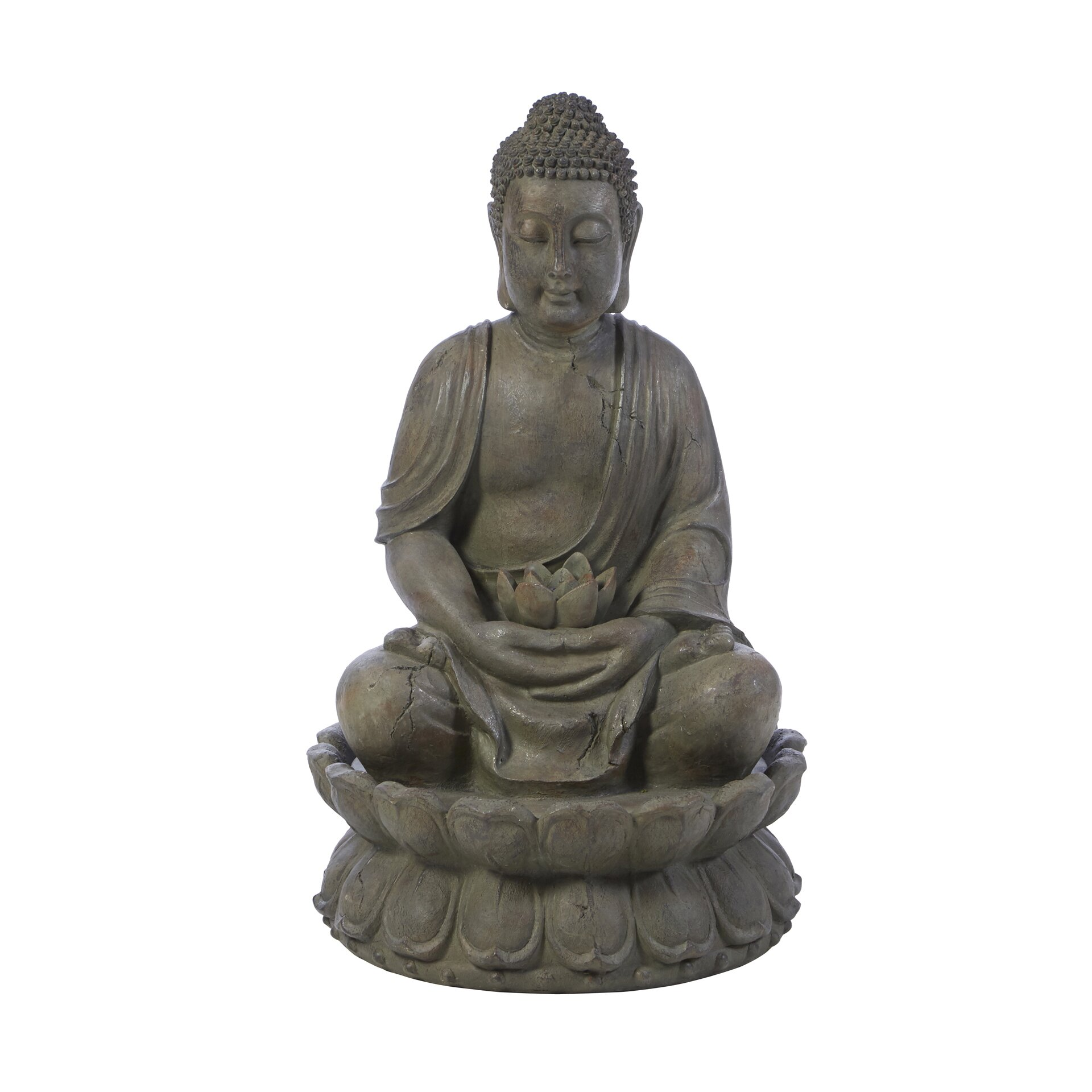 buddhist single men in fountain Crafts and activities from my buddhist dharma  find this pin and more on buddhist crafts and lessons by  office stress anxiety tips,depression in men how to.