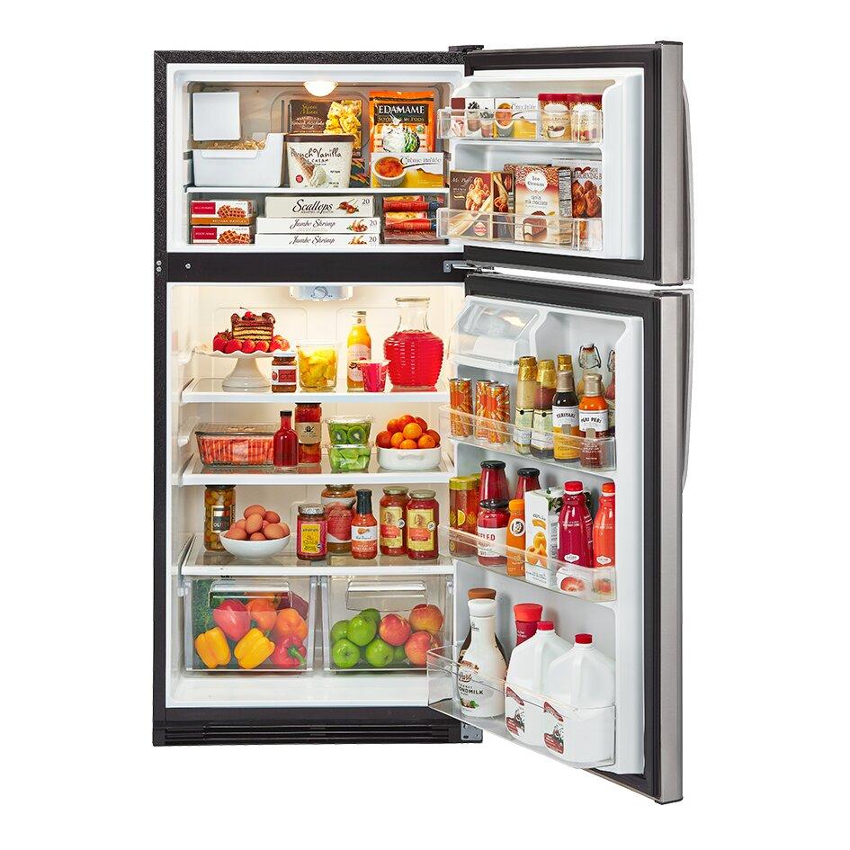 haier bedroom refrigerator