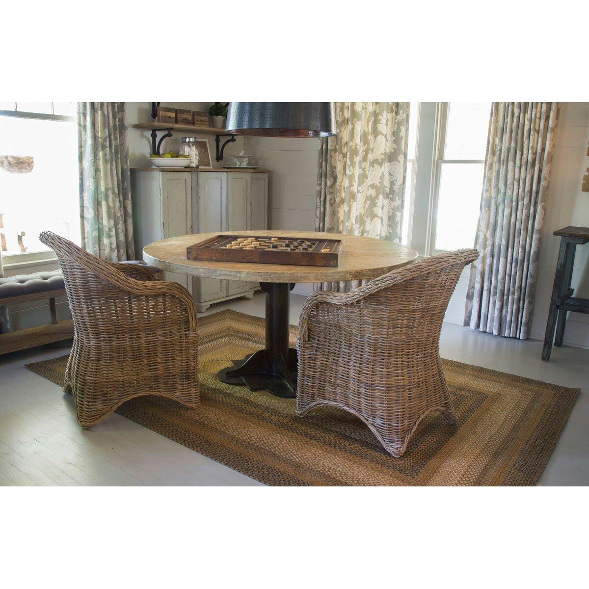 Homespice Decor Coffee Area Rug Reviews Wayfair