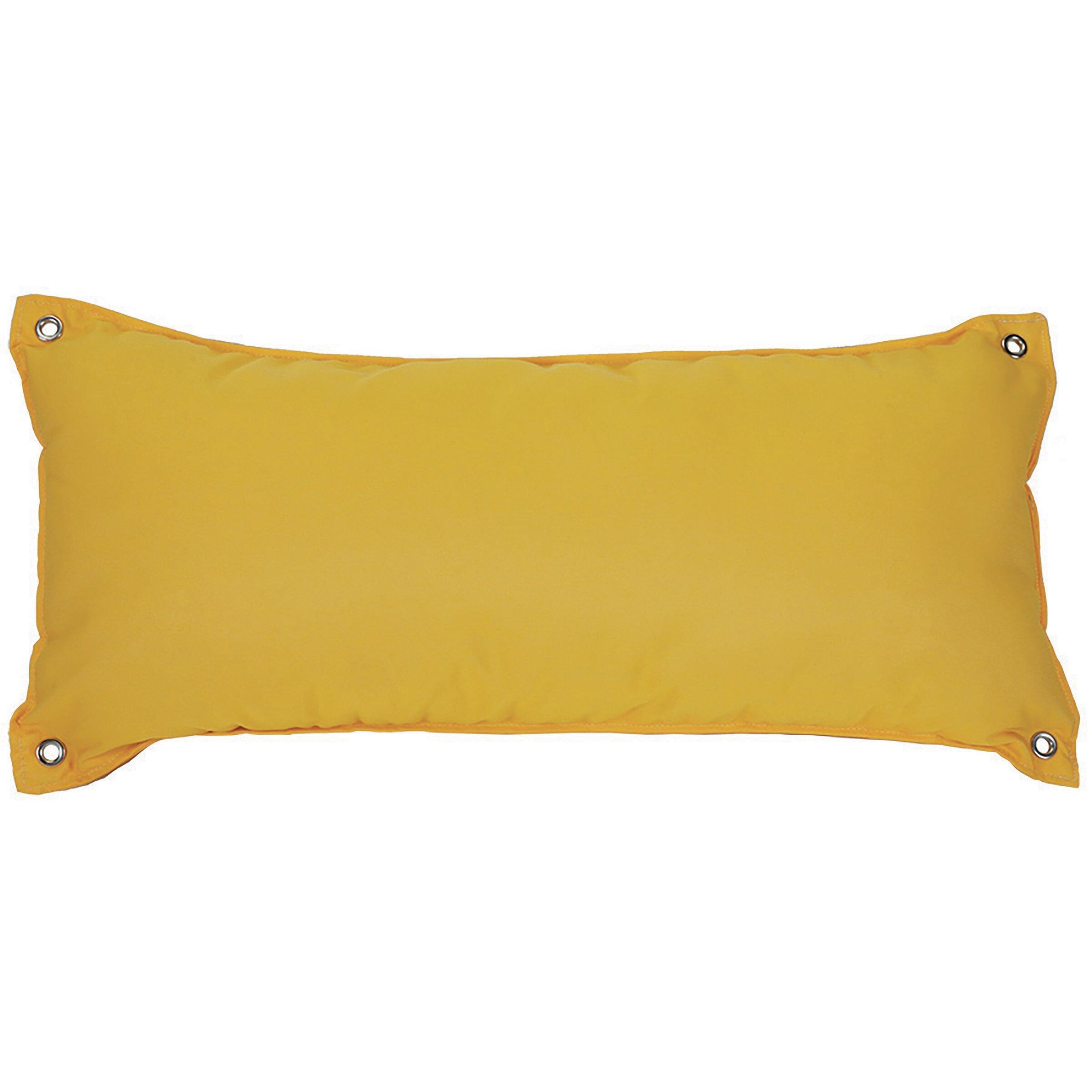 Pawleys Island Traditional Hammock Pillow & Reviews Wayfair