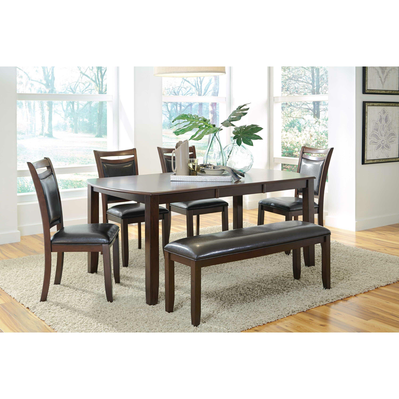 wildon home dining table reviews wayfair