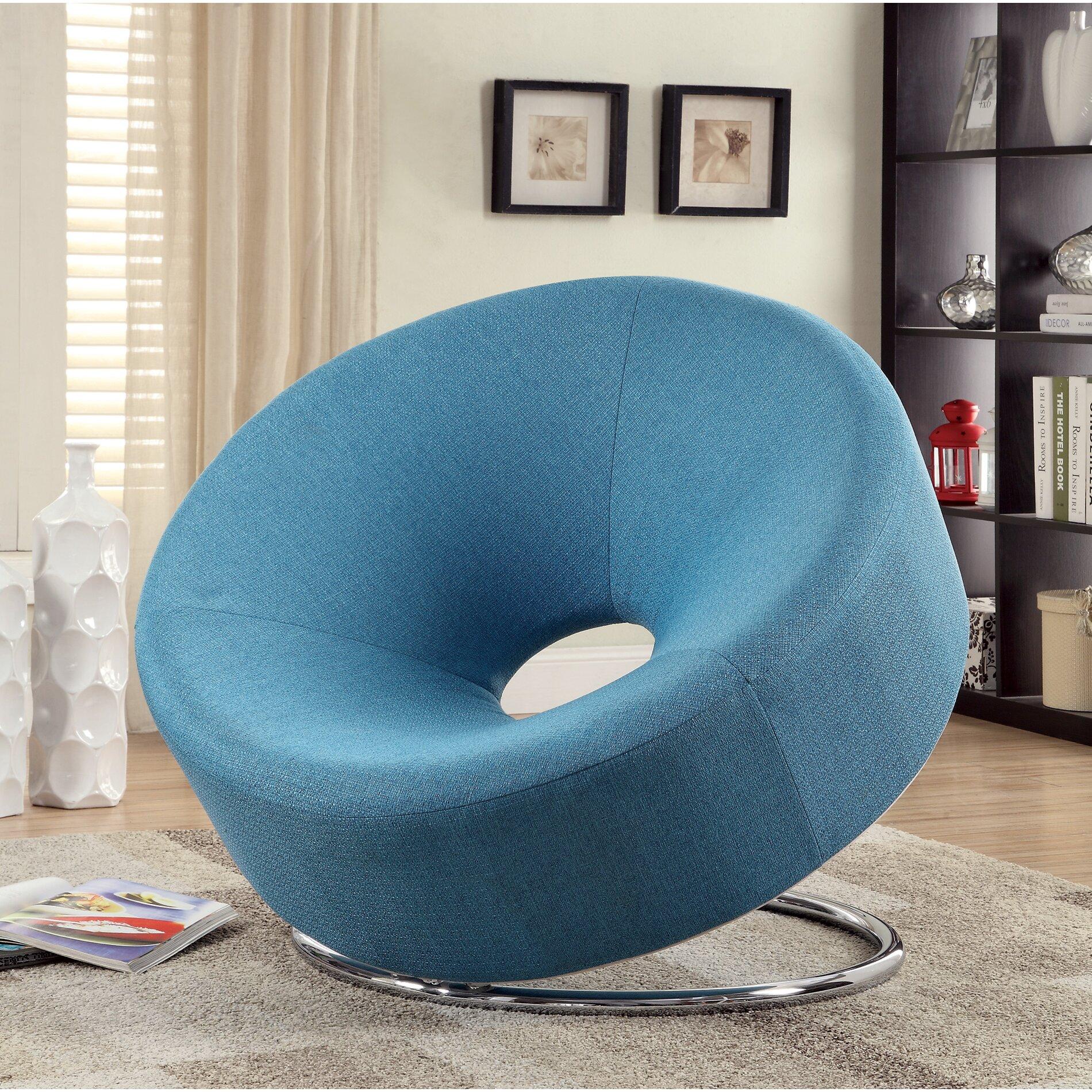 Wildon home papasan chair reviews wayfair for Where to buy papasan chair