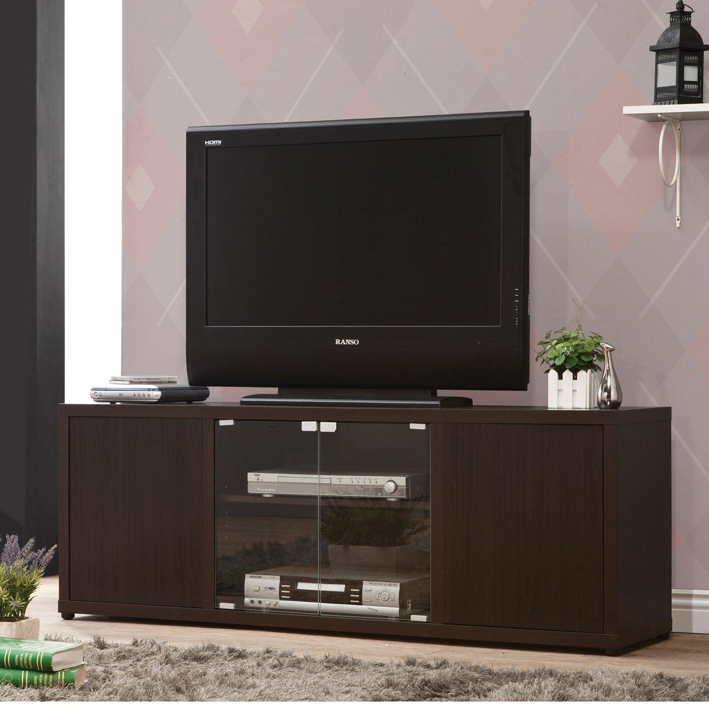 Wildon Home ® TV Stand & Reviews