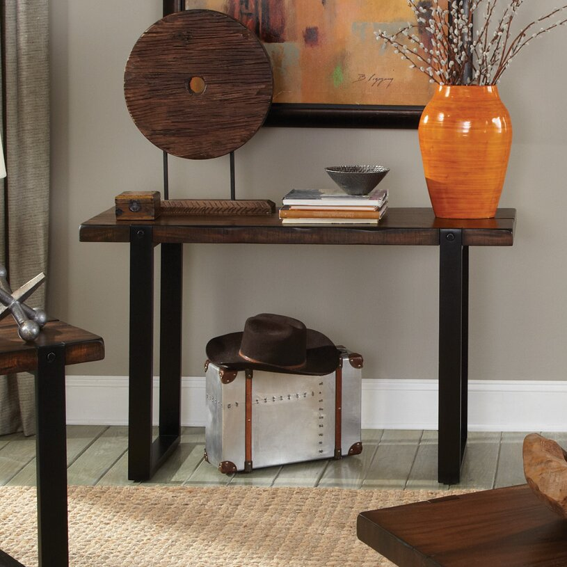 Wildon Home Coffee Table Set Reviews Wayfair