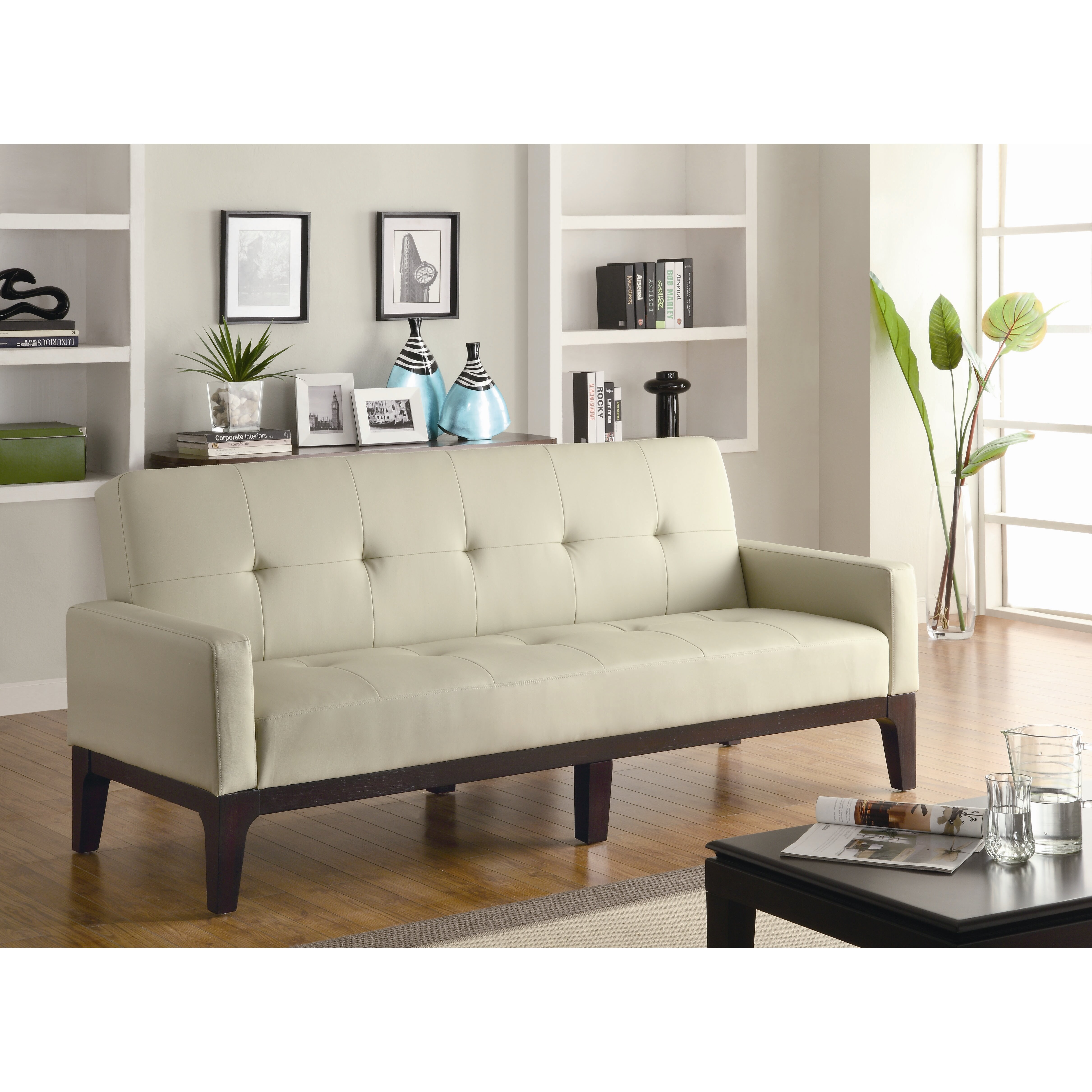 Wildon Home Sleeper Sofa Reviews Wayfair