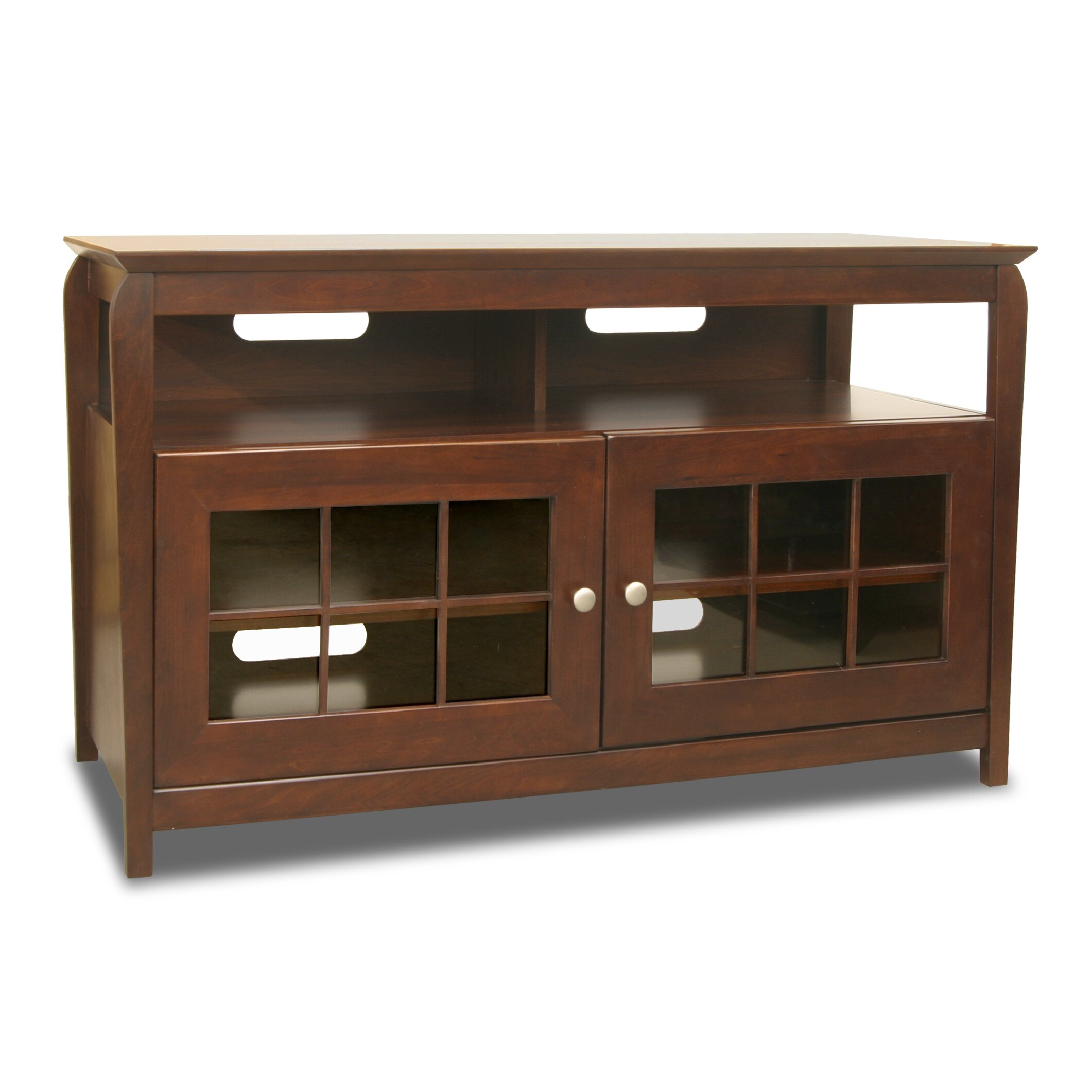 Wildon Home Veneto Tv Stand Reviews