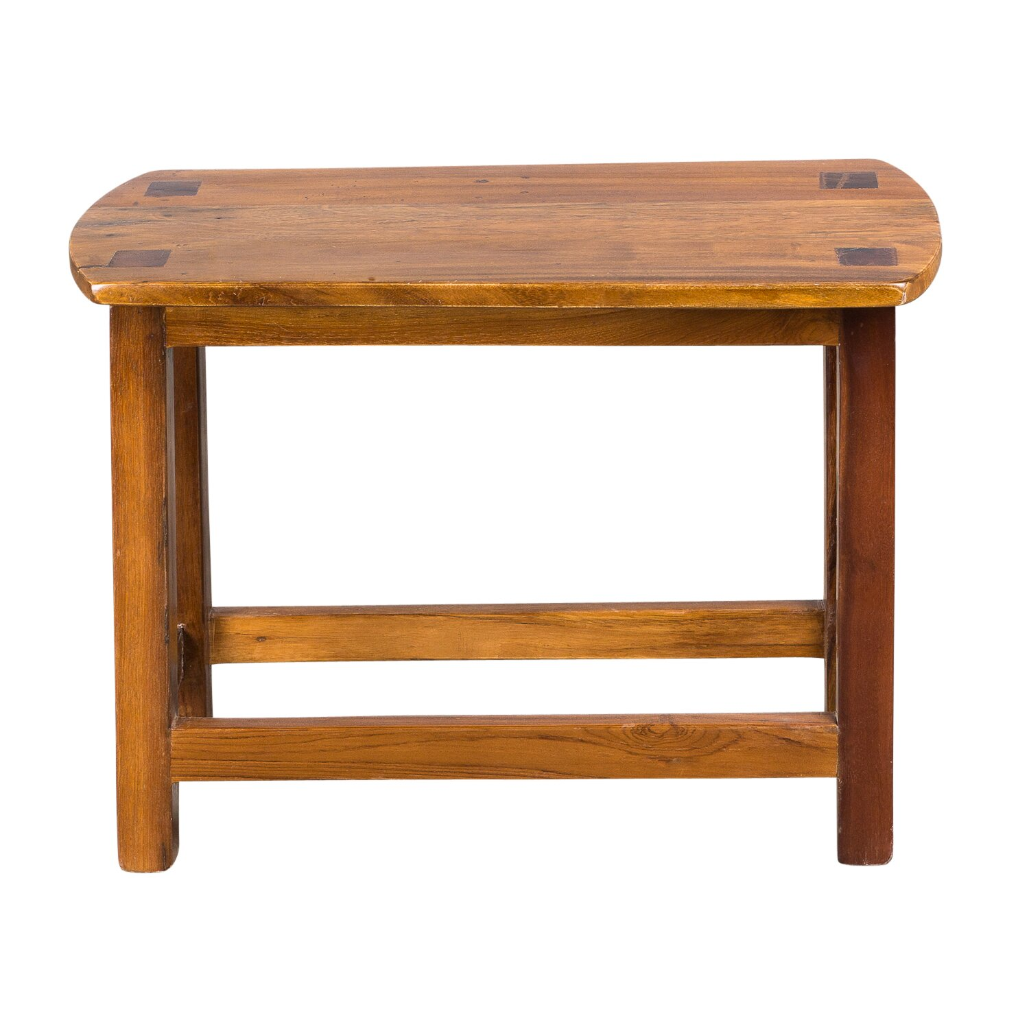 Wildon Home Farmhouse Bench & Reviews
