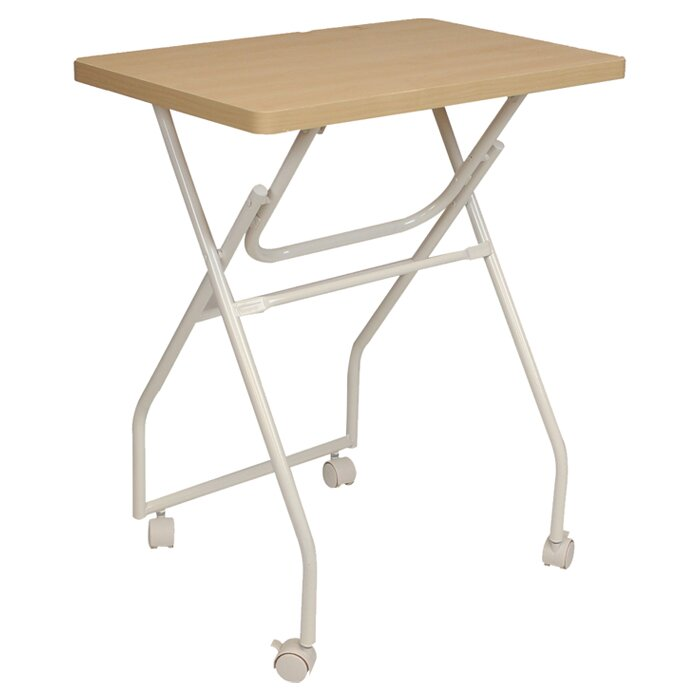 Wildon home folding multipurpose personal notebook stand for Stand 2 b