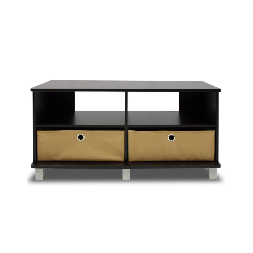 Wildon Home Tv Stand Reviews