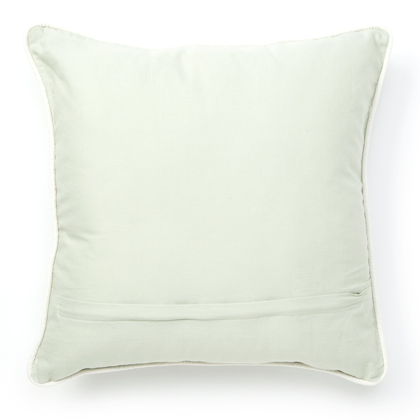 Decorative Pillow Wayfair : Wildon Home Demetra Throw Pillow Wayfair