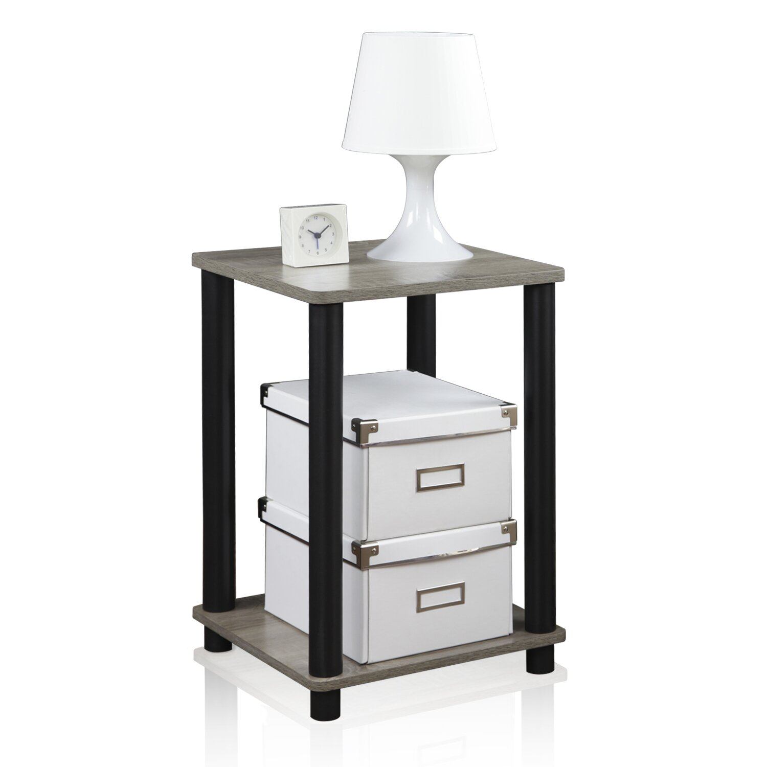 Wildon Home End Table Reviews