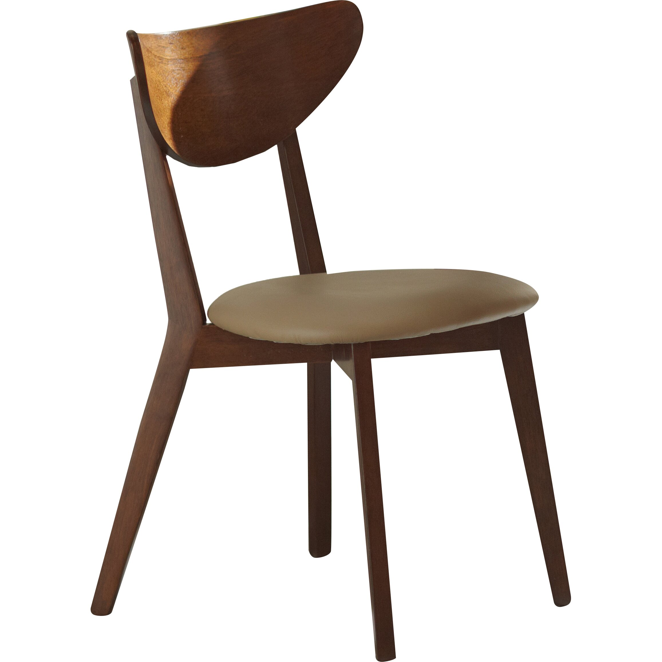 Wildon Home Side Chair & Reviews