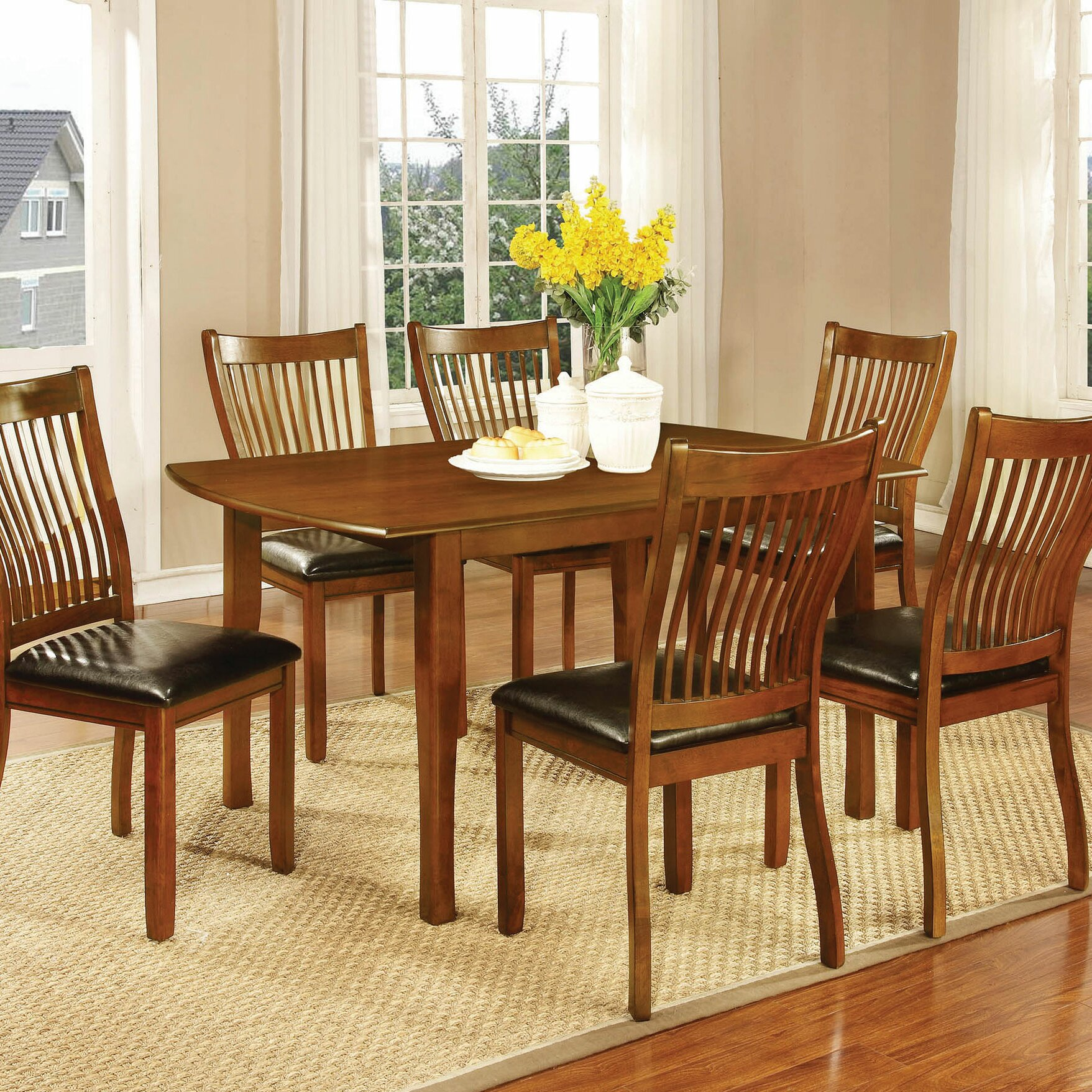 Wildon Home Dining Table Reviews