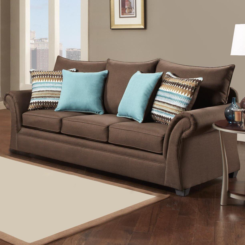 wildon home blair living room collection wayfair