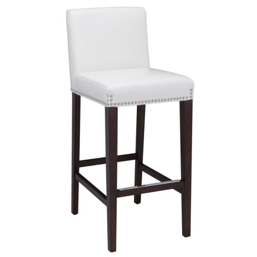 Wildon Home 174 Brooke 29 5 Quot Bar Stool Wayfair