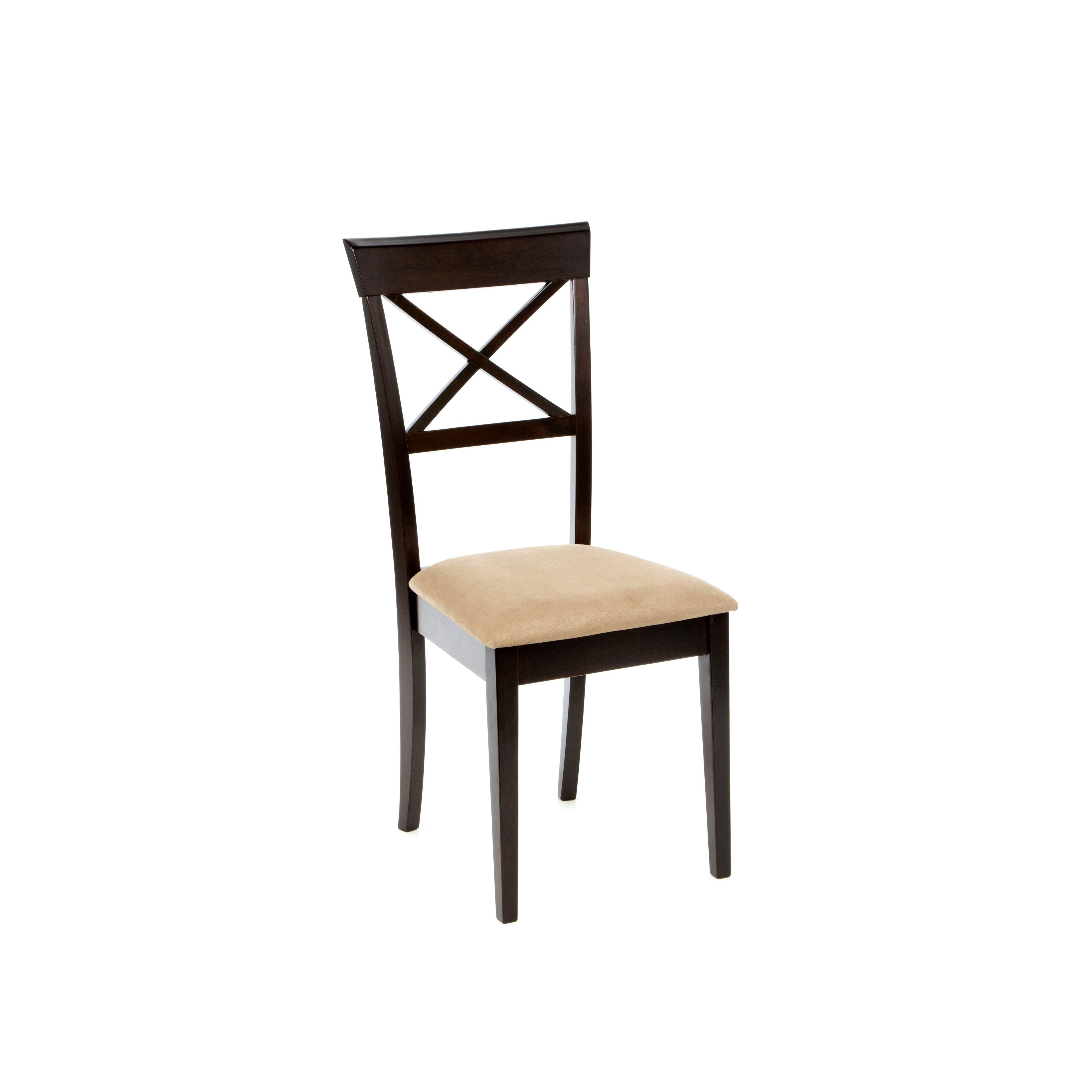 Wildon Home Crawford Side Chair Reviews Wayfair