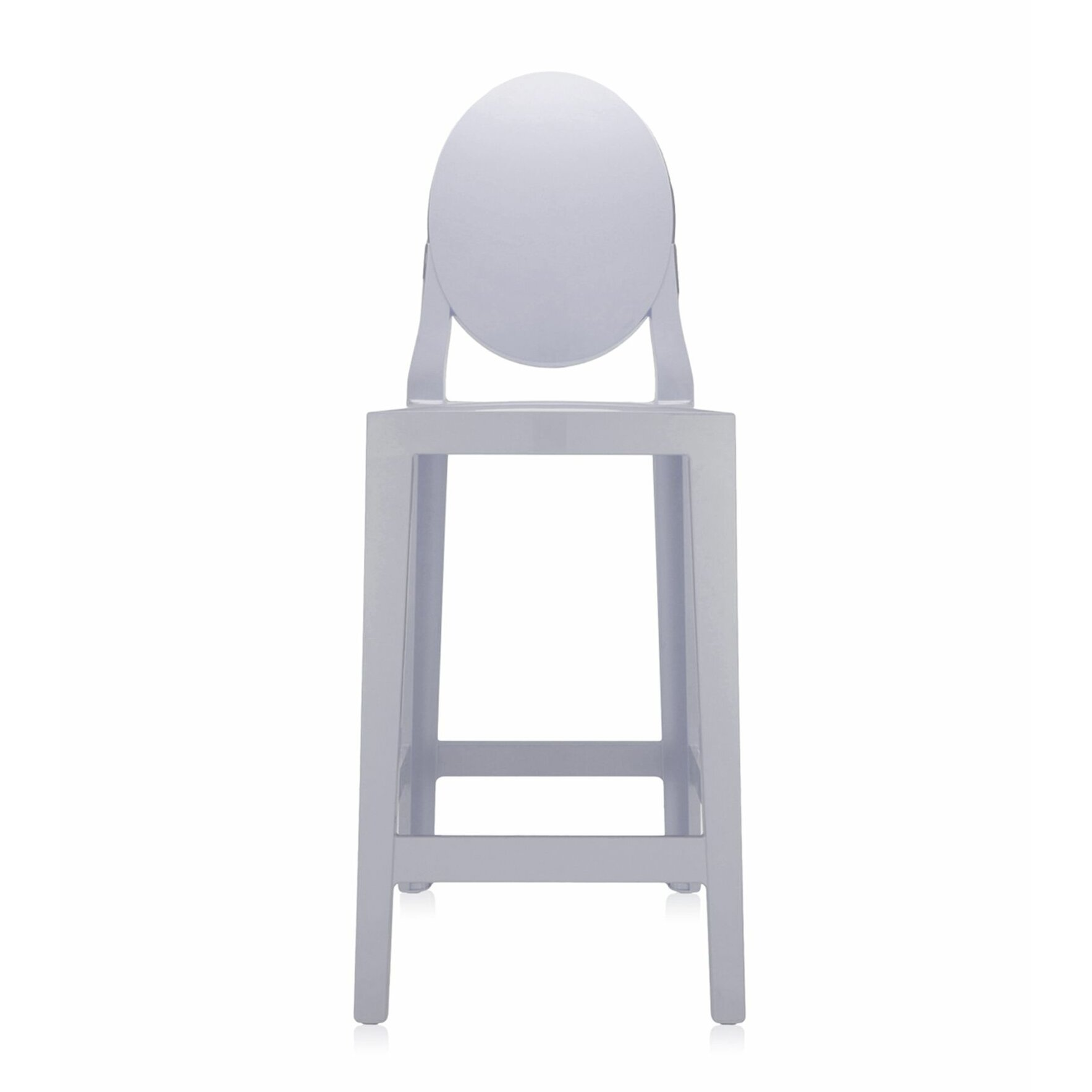 Kartell One More One More Please Bar Stool Amp Reviews