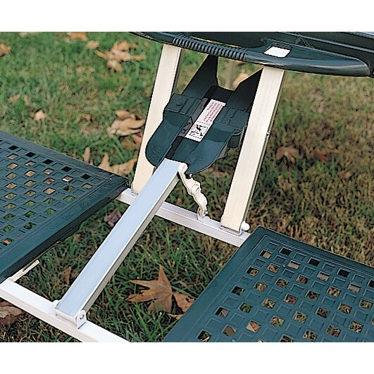 Stansport Picnic Table Amp Reviews Wayfair