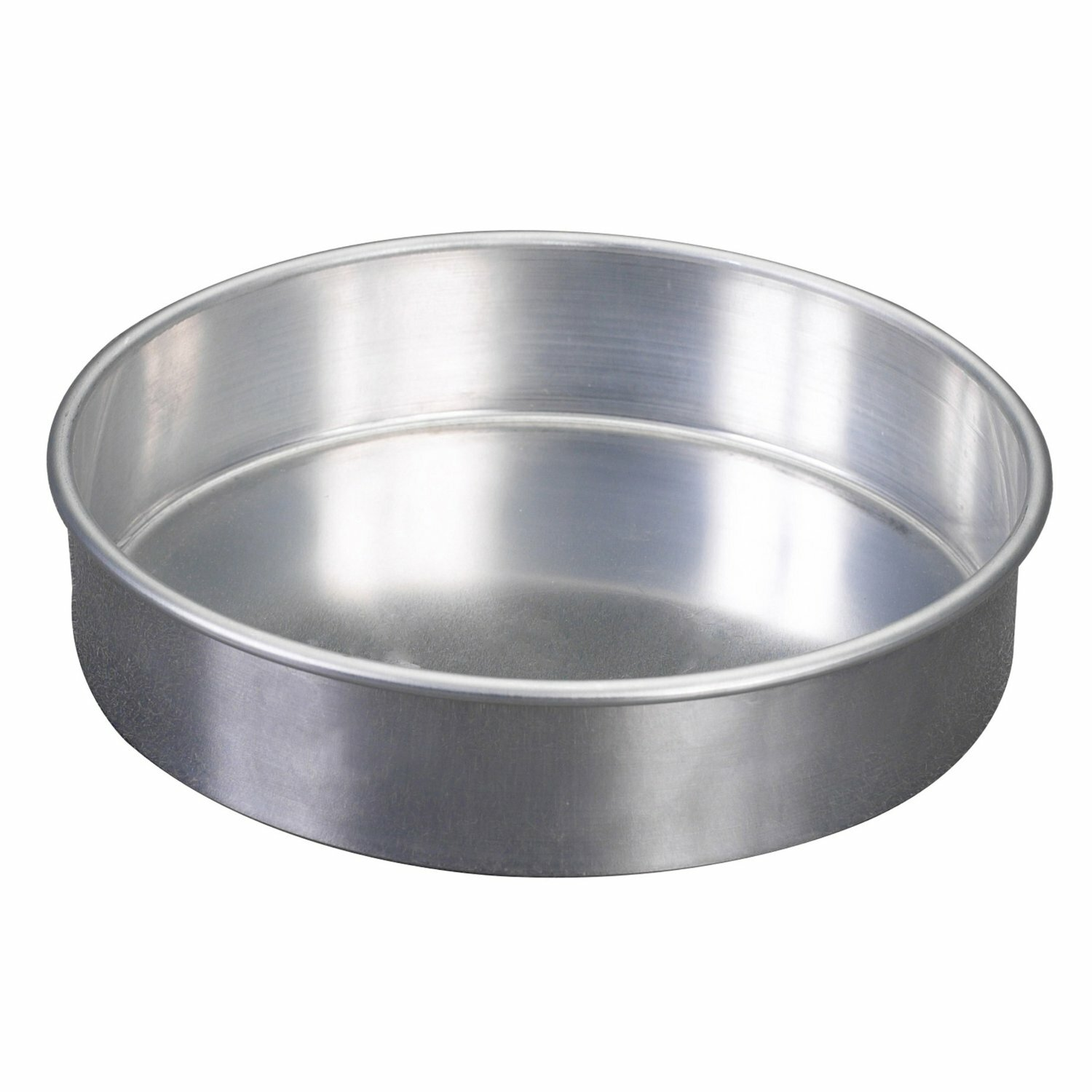 Cake Pans For Sale