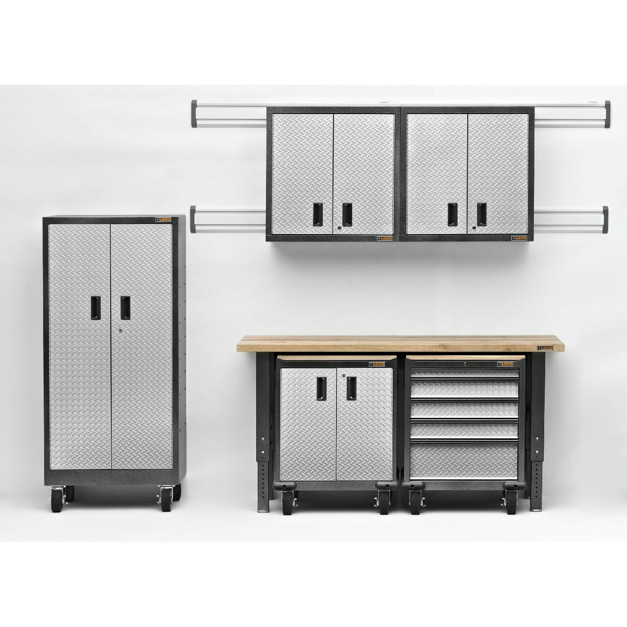 2e2982f6 additionally Gladiator Premier Series Pre Assembled 30 H X 30 W X 12 D Steel 2 Door Garage Wall Cabi  In Silver Tread GGW1102 together with Watch furthermore Watch together with Wayborn Birchwood Sideboard W Wine Rack In Black 5708B. on office max storage cabinet