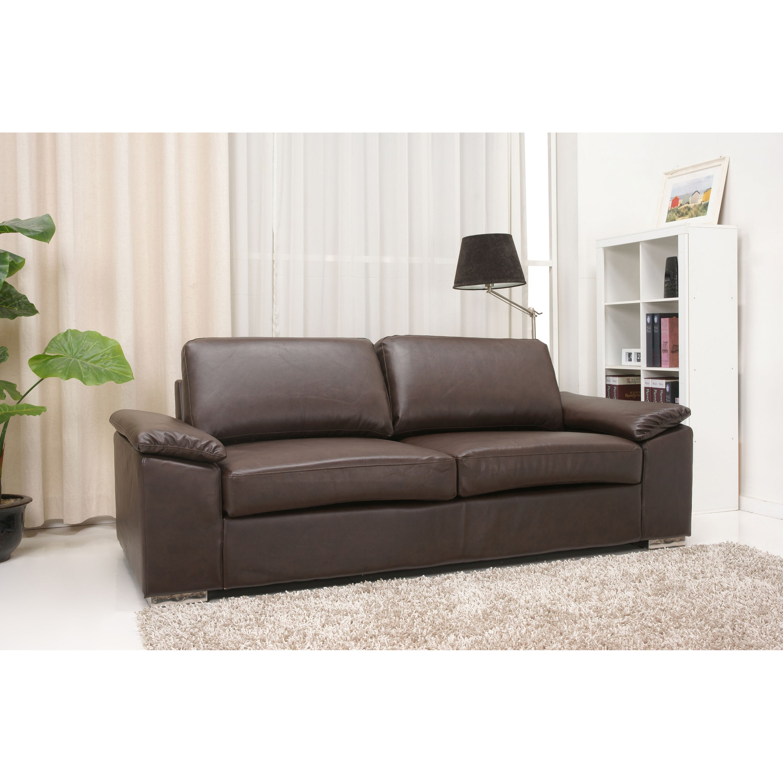 furniture living room furniture contemporary living room sets gold