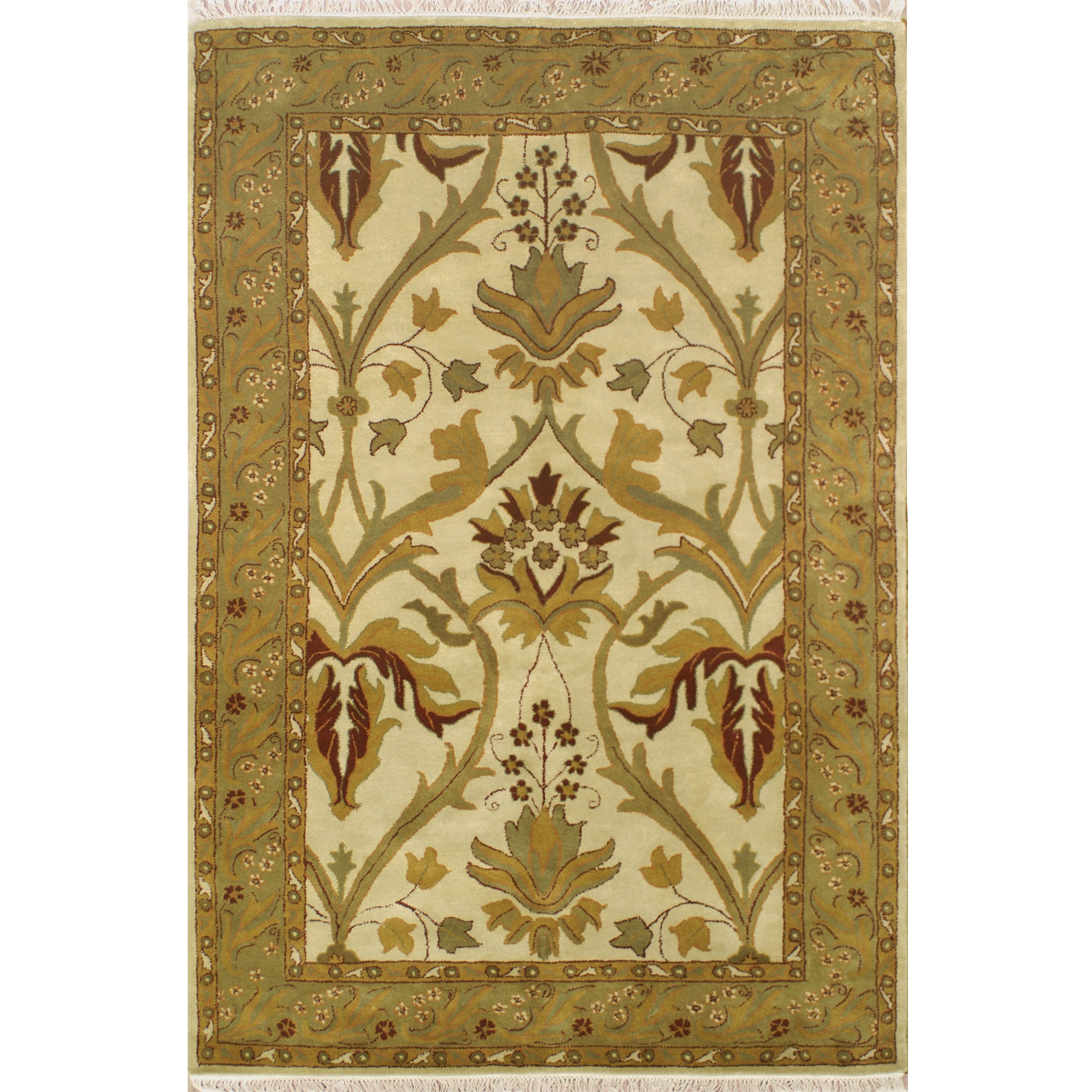 American home rug co american home classic arts crafts for American classic antiques