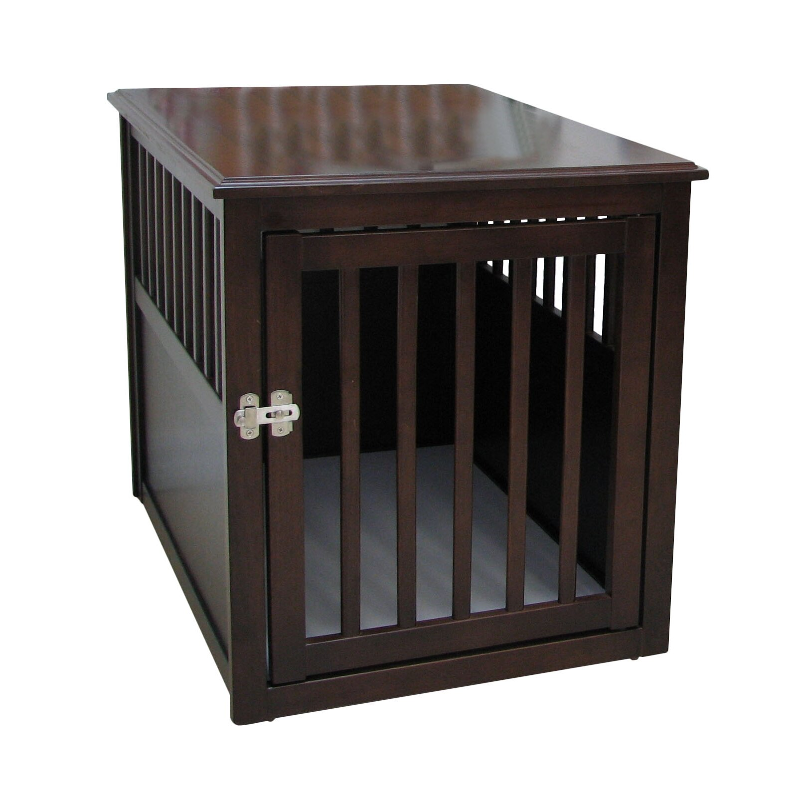 Crown Pet Products Crown Pet Crate End Table Reviews