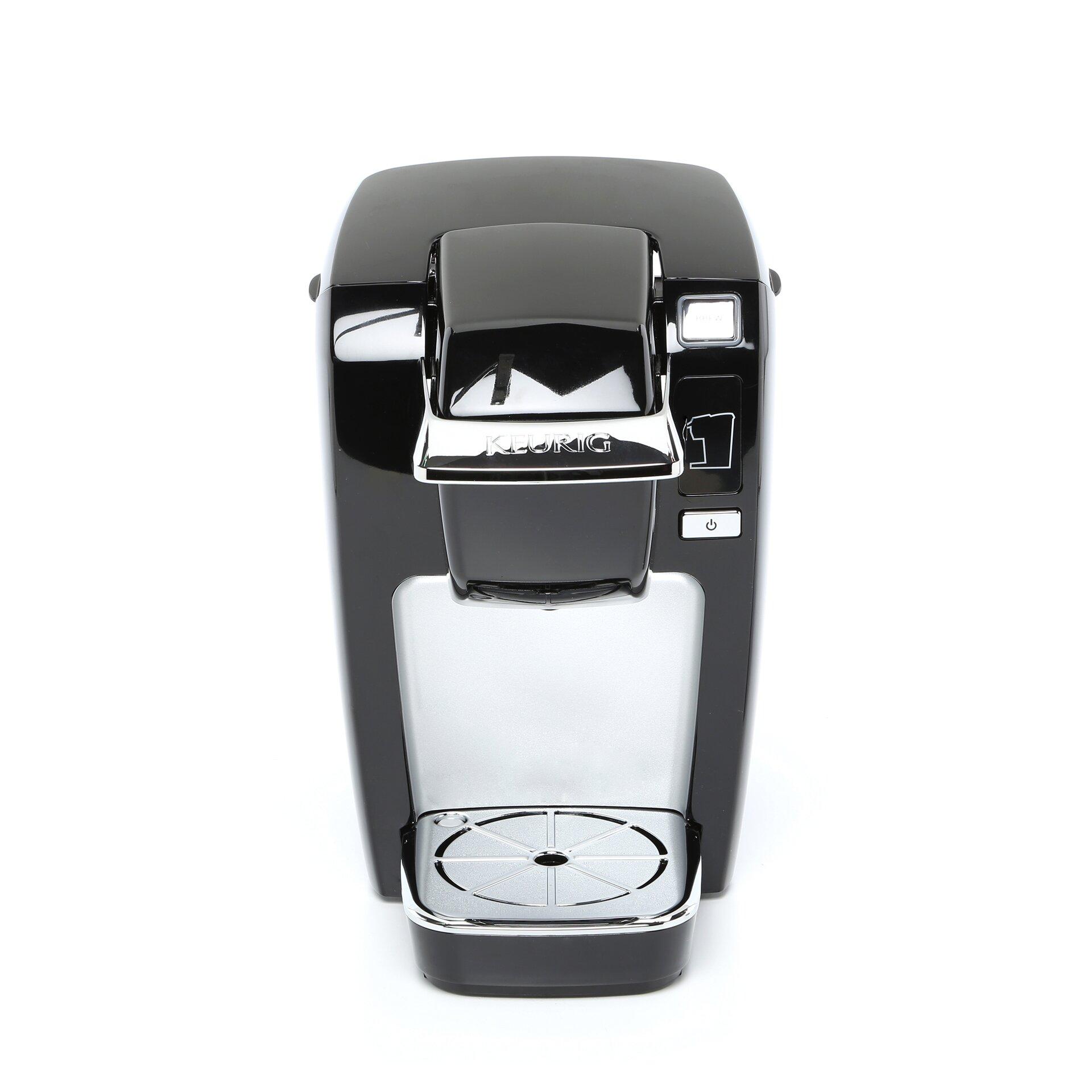 Keurig K15 Coffee Maker & Reviews Wayfair