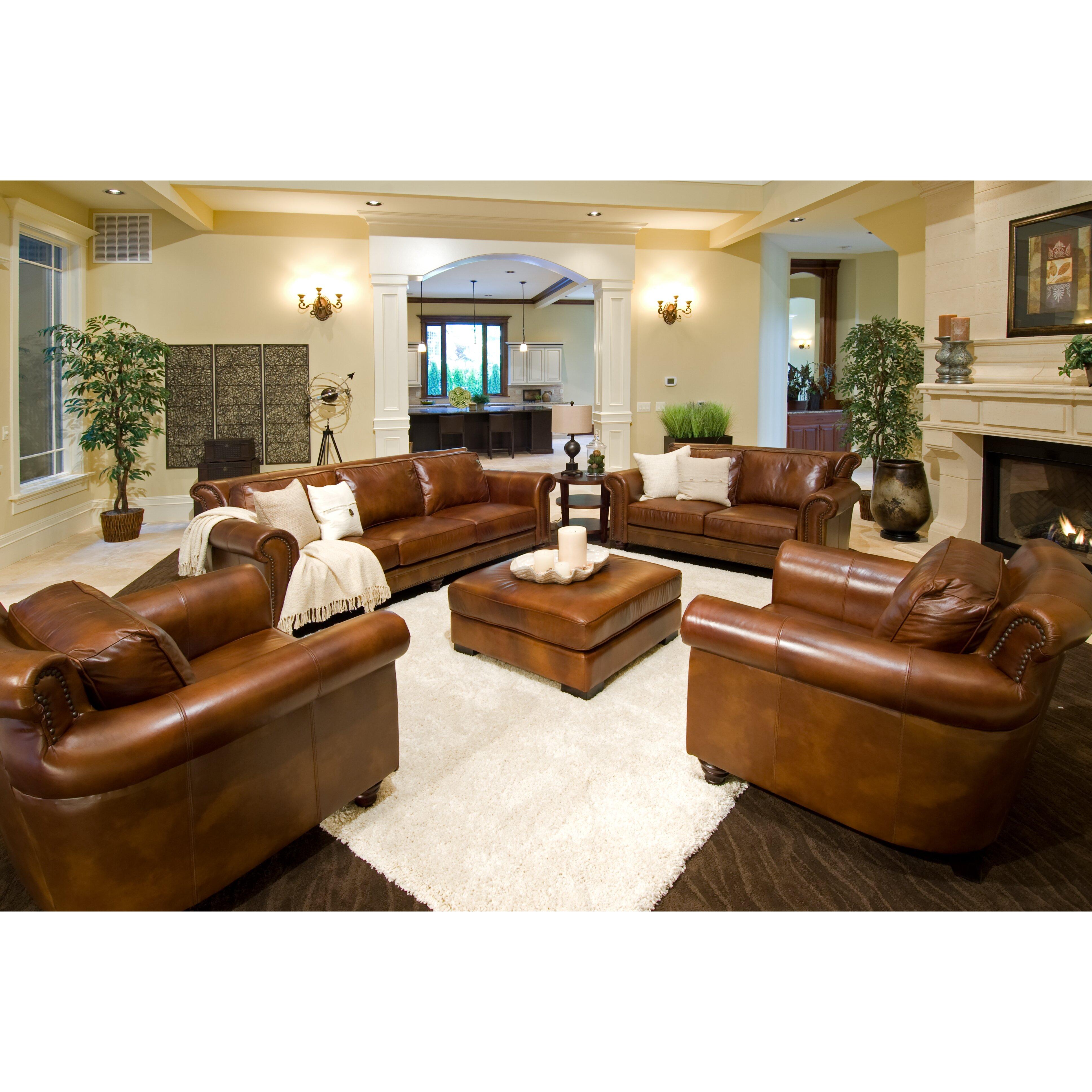 Home Element Furniture: Elements Fine Home Furnishings Paladia Living Room