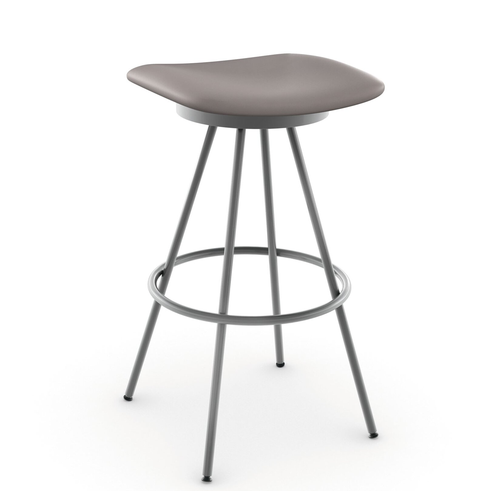 Amisco Beacon 30quot Swivel Bar Stool amp Reviews Wayfair : Amisco Beacon 30 Swivel Bar Stool from www.wayfair.com size 1619 x 1619 jpeg 112kB
