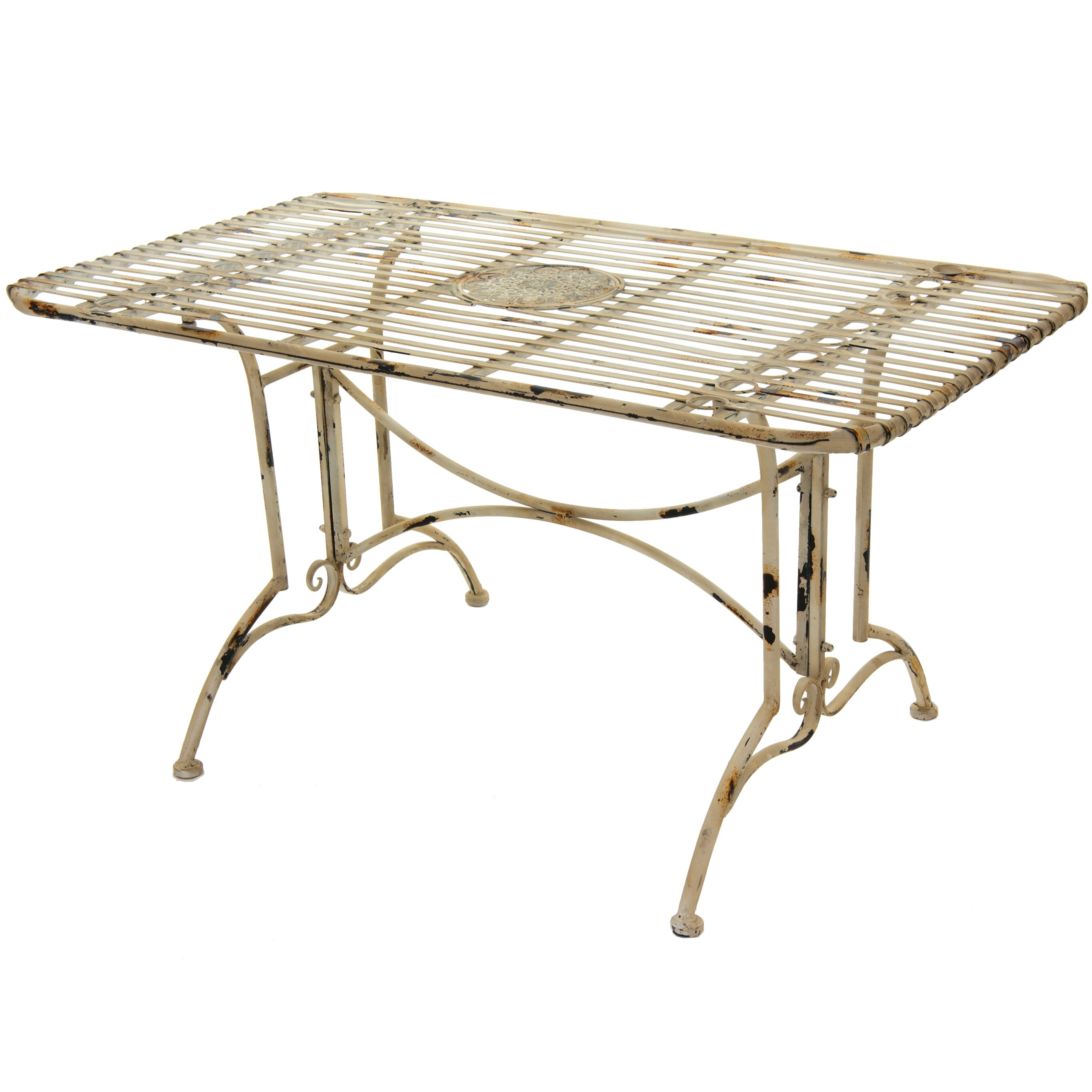 Oriental furniture dining table reviews wayfair for Oriental dining table