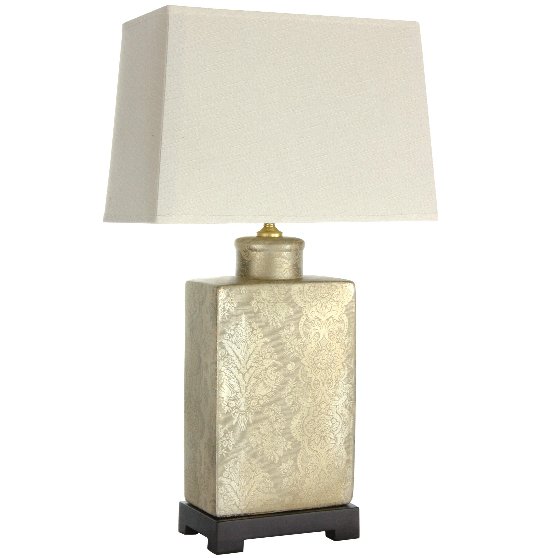 H Finch Lighting Oriental Furniture Fin...
