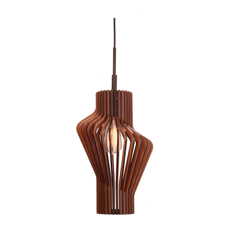 Woodbridge Canopy 1 Light Pendant Amp Reviews