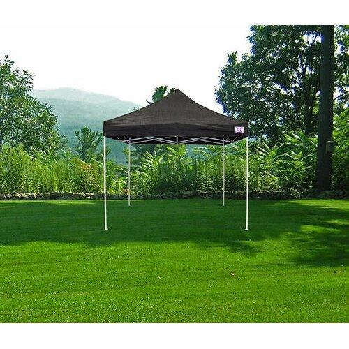 Instant Garden Canopy : Impactcanopy tlkit pop up canopy tent instant