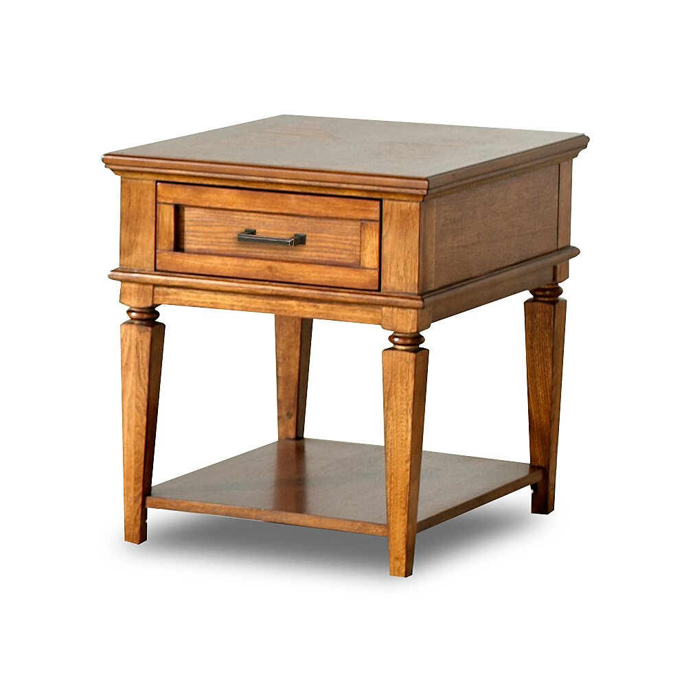 Klaussner furniture hanna coffee table set reviews for Table hanna