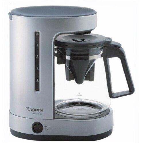 Ovastar Coffee Maker Reviews : Zojirushi ZUTTO 5 Cup Coffee Maker & Reviews Wayfair