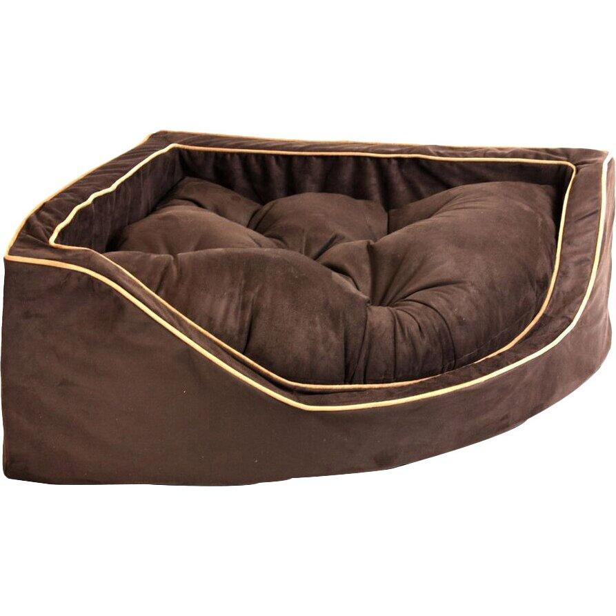 Snoozer Dog Bed Reviews