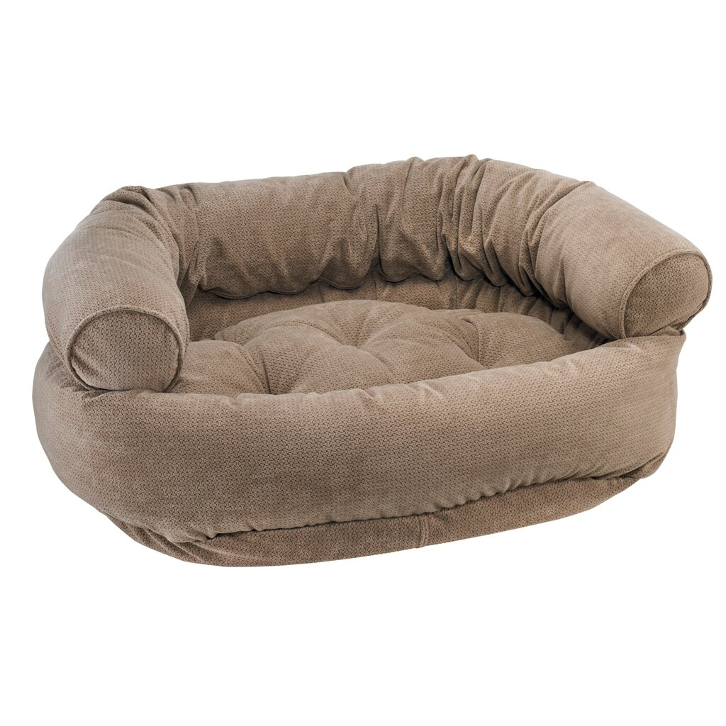 Small Dog Beds On Sale
