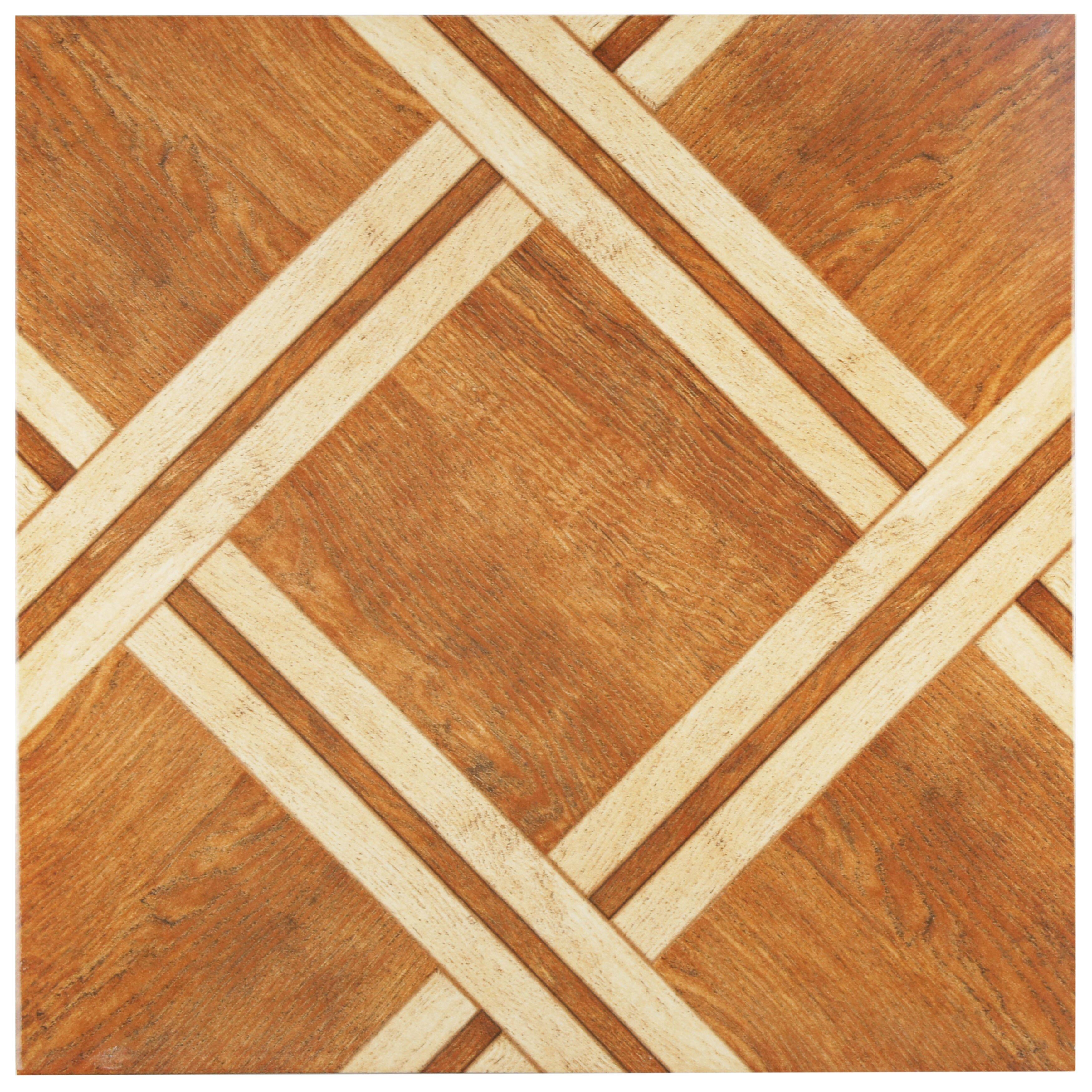Elitetile anchorage x ceramic wood look tile for 17 floor