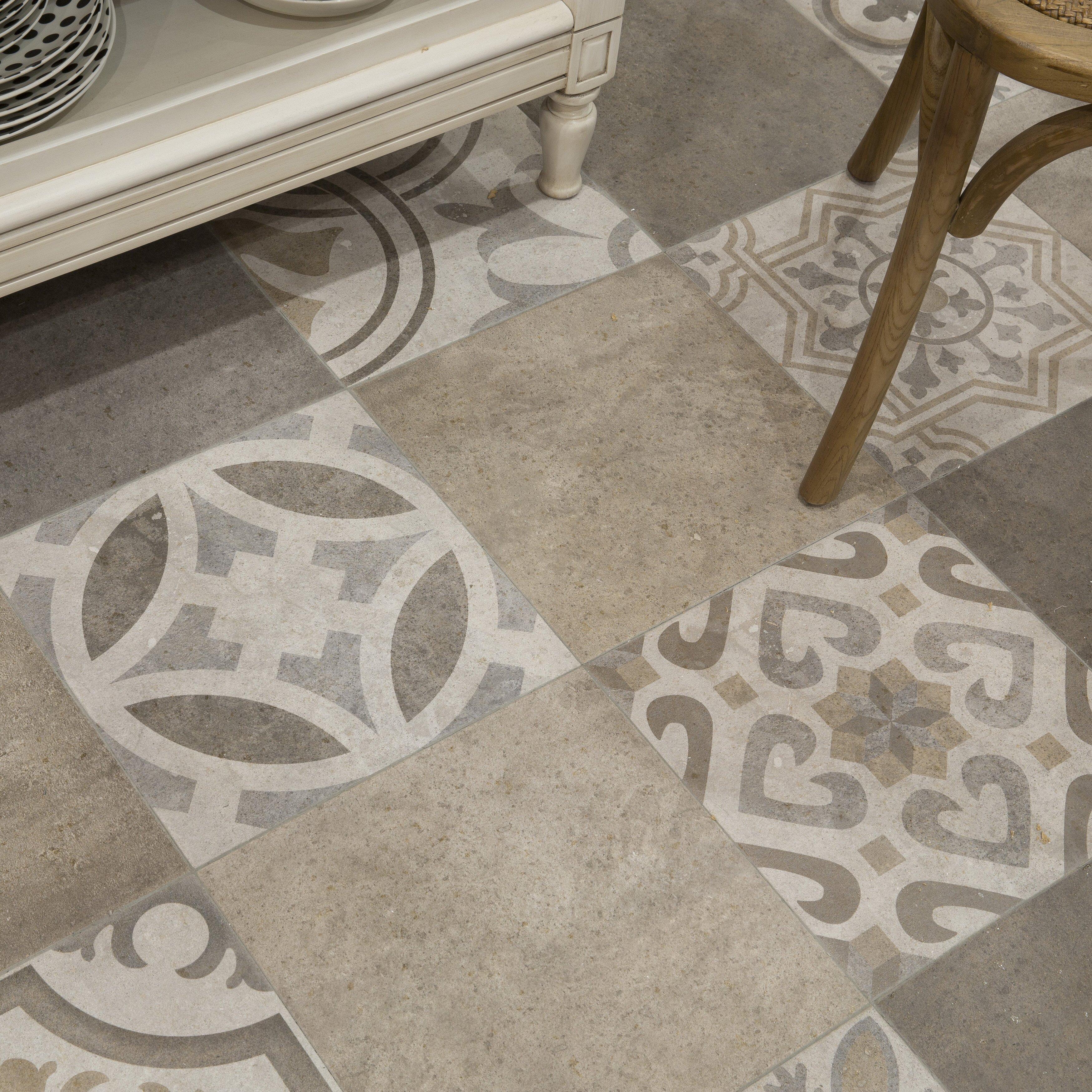 Elitetile ardisana x ceramic field tile in for 13 inch ceramic floor tile