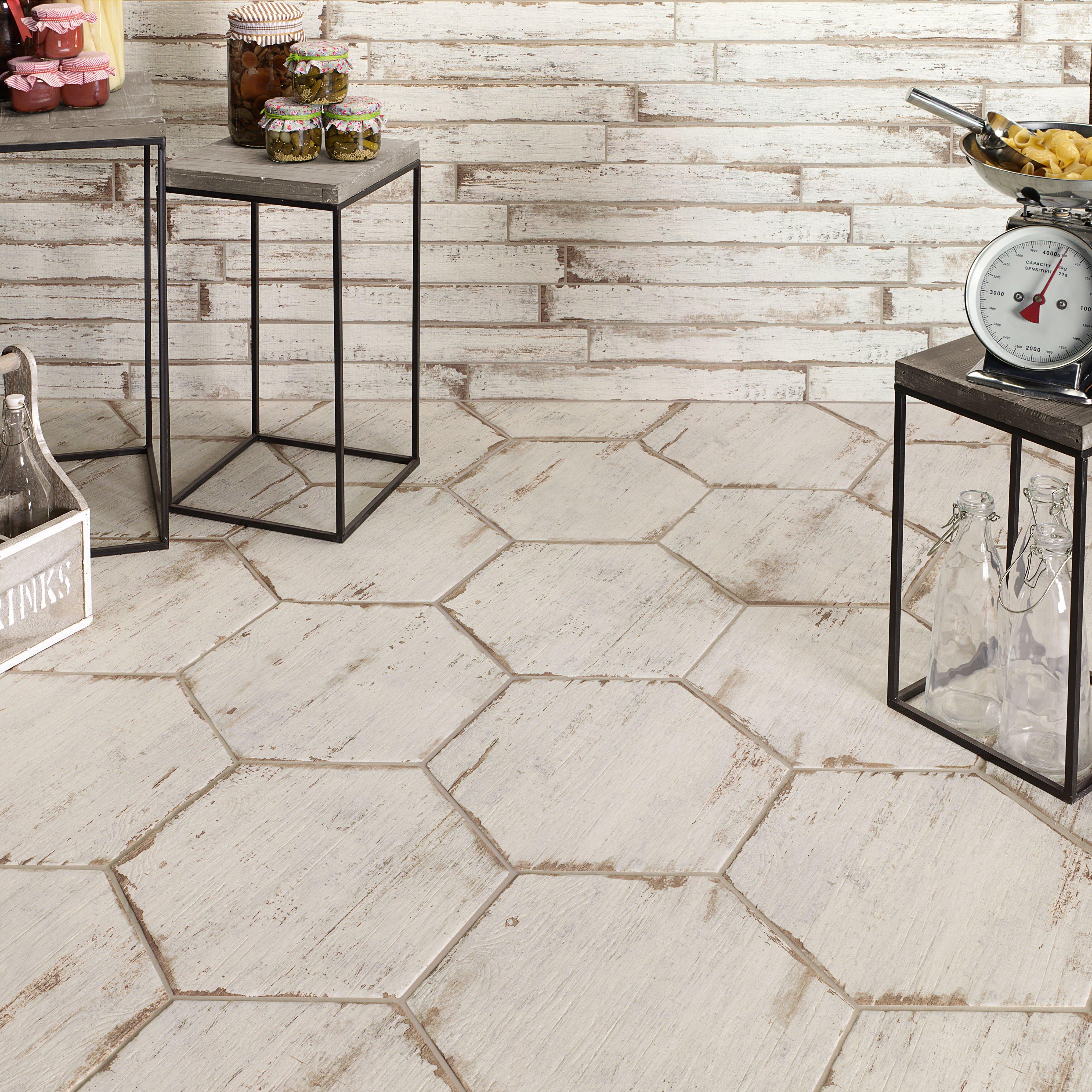 Elitetile rama x porcelain field tile in for 16 inch floor tiles