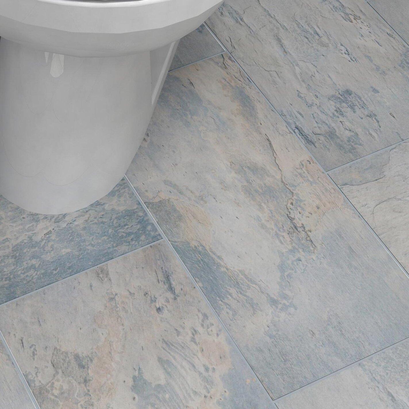 Elitetile arriba 12 5 x 24 5 porcelain field tile in for 12 x 24 ceramic floor tile