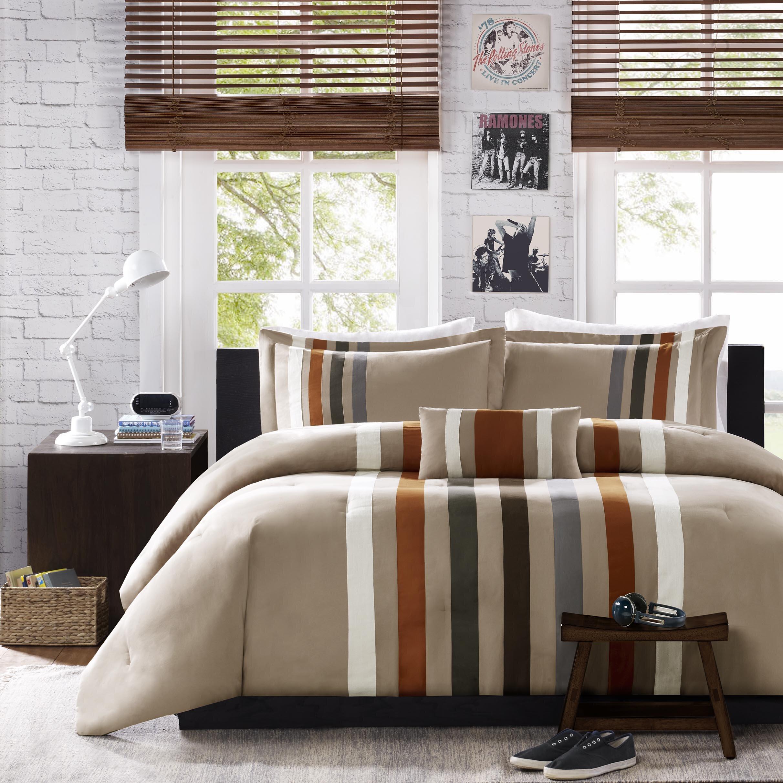 Mi Zone Sawyer Comforter Set Amp Reviews Wayfair