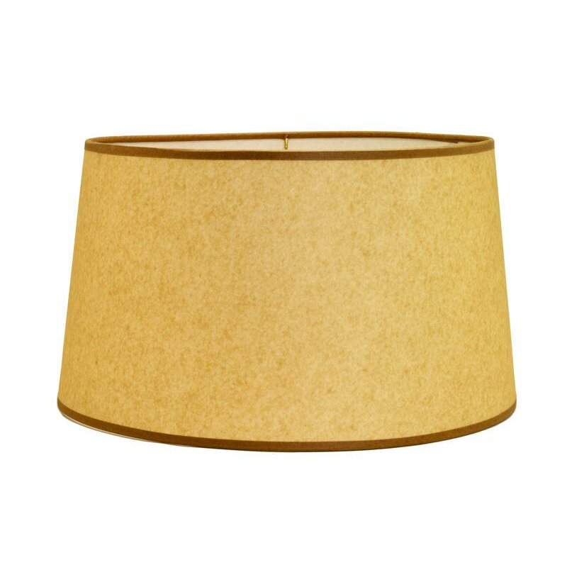 bulbs shades beige light shades deran lamp shades sku dns1063. Black Bedroom Furniture Sets. Home Design Ideas