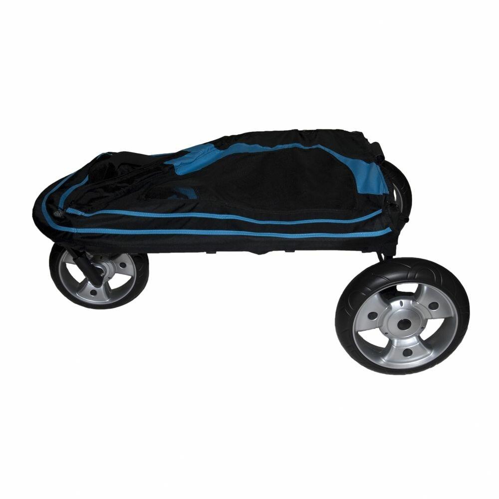 Pet Gear Roadster Pet Stroller & Reviews | Wayfair