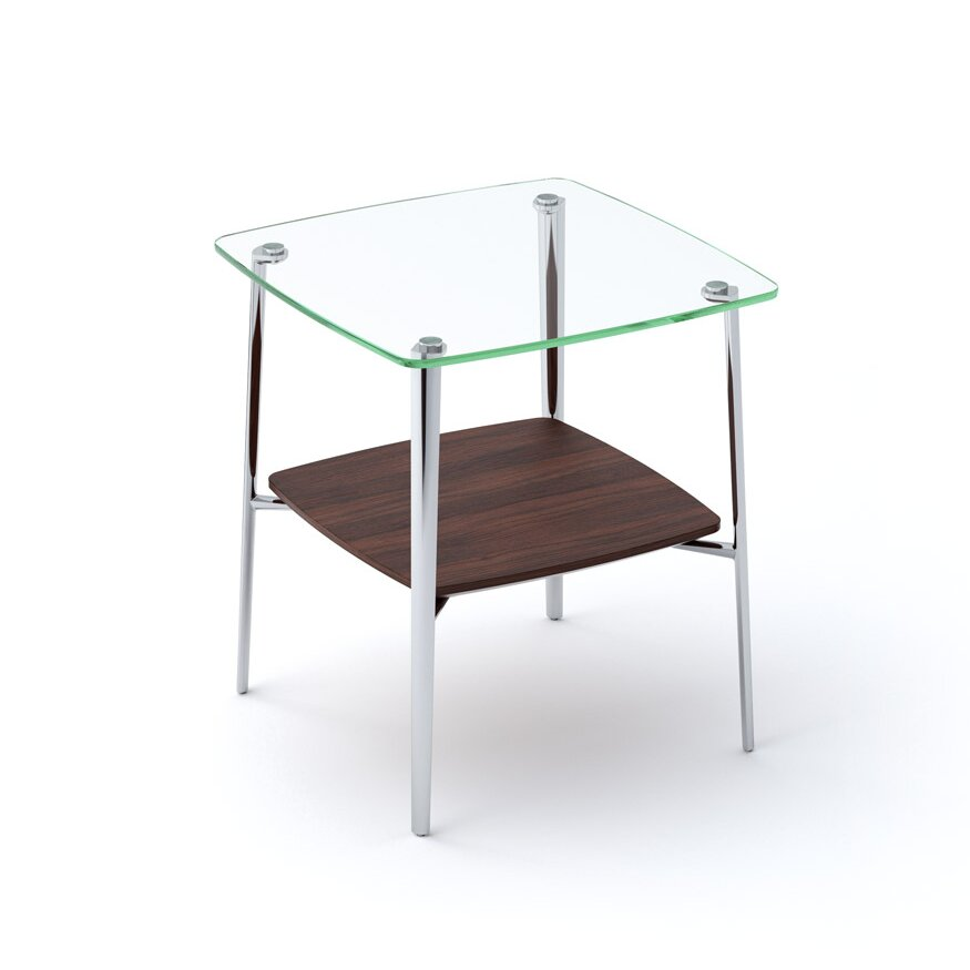 Bdi Usa Tazz Coffee Table Set Reviews Allmodern