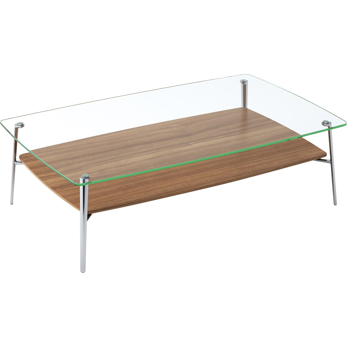 Bdi Usa Tazz Coffee Table Reviews