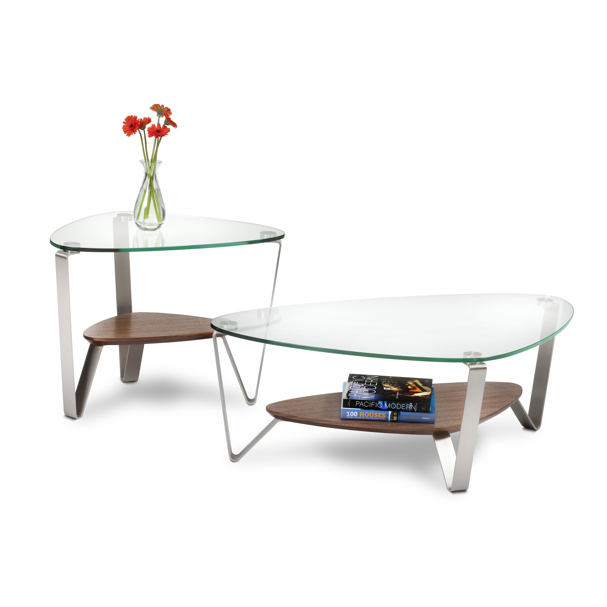Bdi Usa Dino Coffee Table Reviews