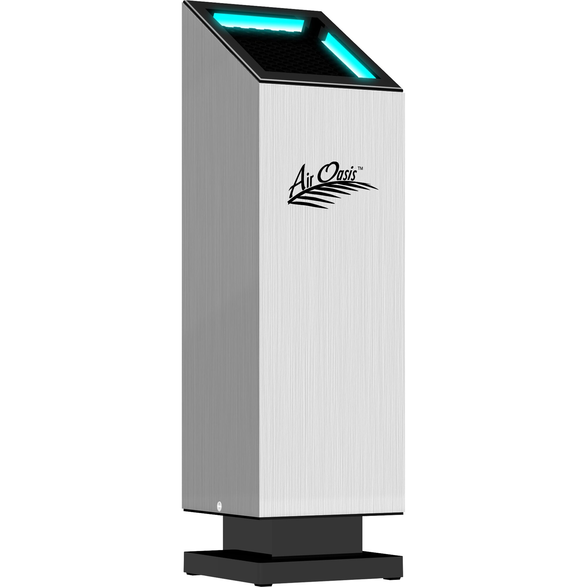 Air Oasis Residential Room Air Purifier Reviews Wayfair
